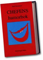 humorbok