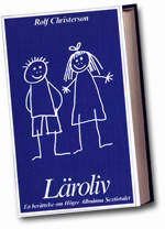 laroliv