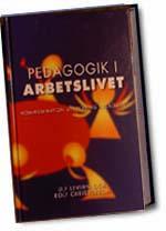 pedagogik