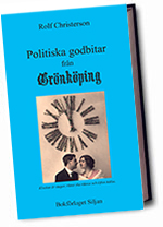 politiskagodbitar